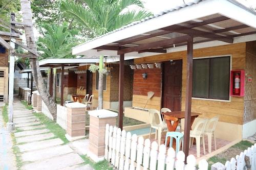 Dubay Panglao Beachfront Resort (PHL 17811773 3.5) photo