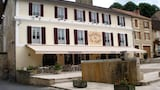 Hostellerie du Fin Chapon - Excideuil Hotels