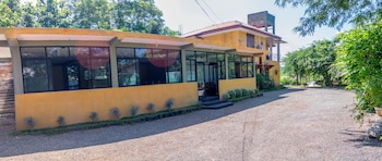 Sanoga Resort Habarana