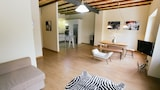 Marais Apartments by Hoom - Valencia Hotels