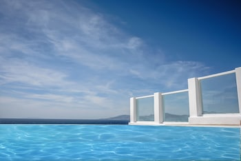 Mykonos Art Villas