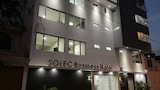 Solec Business Hotel - Chiclayo Hotels