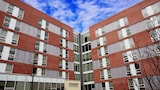 Humber College Lakeshore Residence - Toronto Hotels