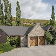 Cardrona Valley Lodge