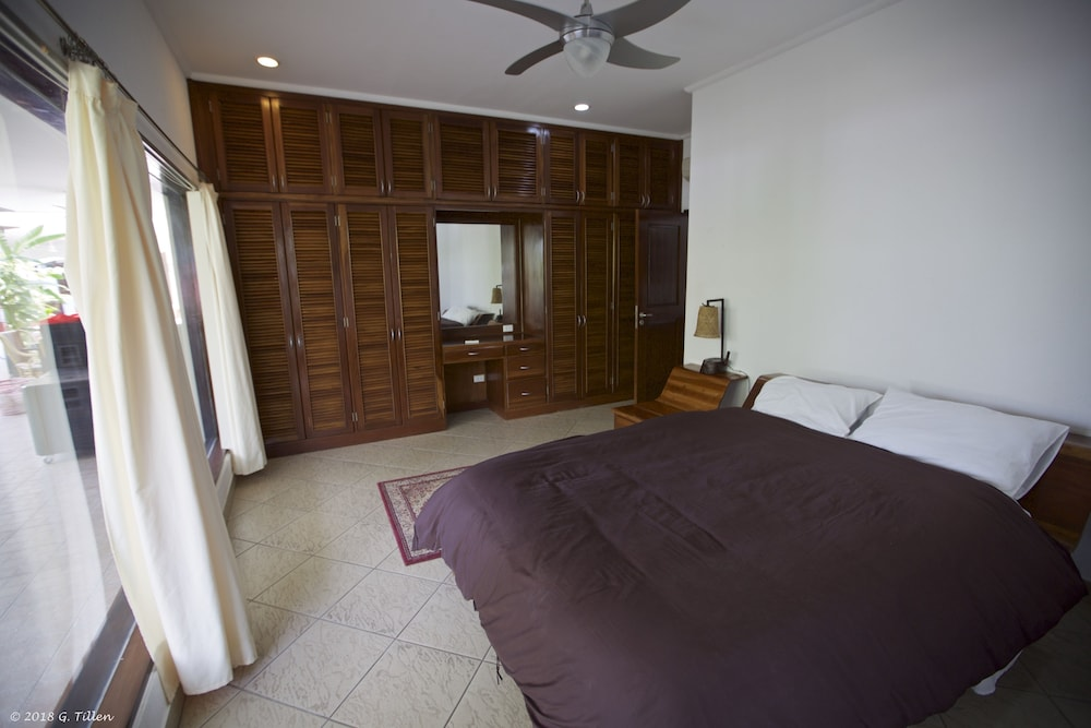 Casa Margaritha In Dumaguete Hotel Rates Reviews On Orbitz