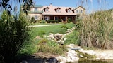 Fox Hill Bed & Breakfast Suites - Fairfield Hotels
