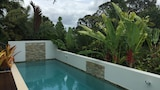 Sunshine Coast Tropical Getaway - Buderim Hotels