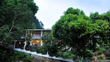 Forest Edge - Central Sri Lanka Hotels