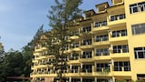 Teluk Batik Holiday Apartment - Lumut Hotels