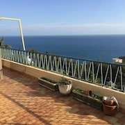 Riviera Selections - Apartment Saint Roman Apollon