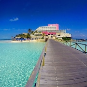 Mia Reef Isla Mujeres All Inclusive