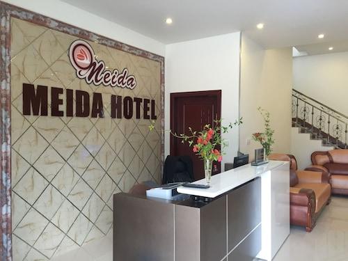 Meida Hotel & Restaurant