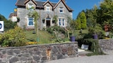 High Cliff Guest House - Oban Hotels