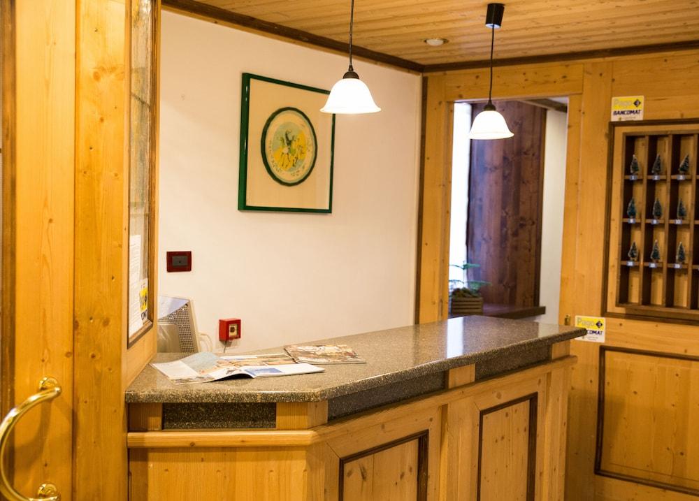 La Terrazza sul Lago: 2018 Room Prices, Deals & Reviews   Expedia