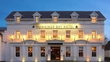 Downings Bay Hotel - Downings Hotels