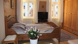 Leopoldauer Apartment - Vienna Hotels