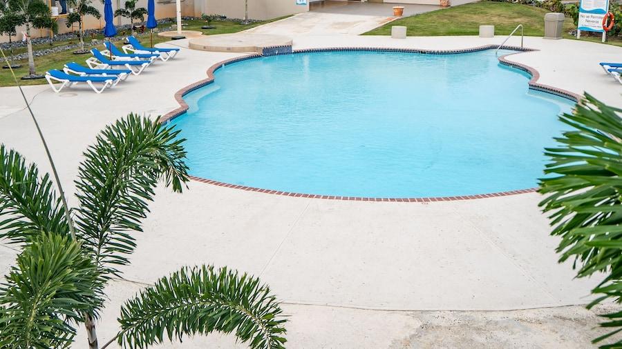 Punta Borinquen Resort