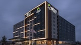 Aloft Dallas Love Field - Dallas Hotels