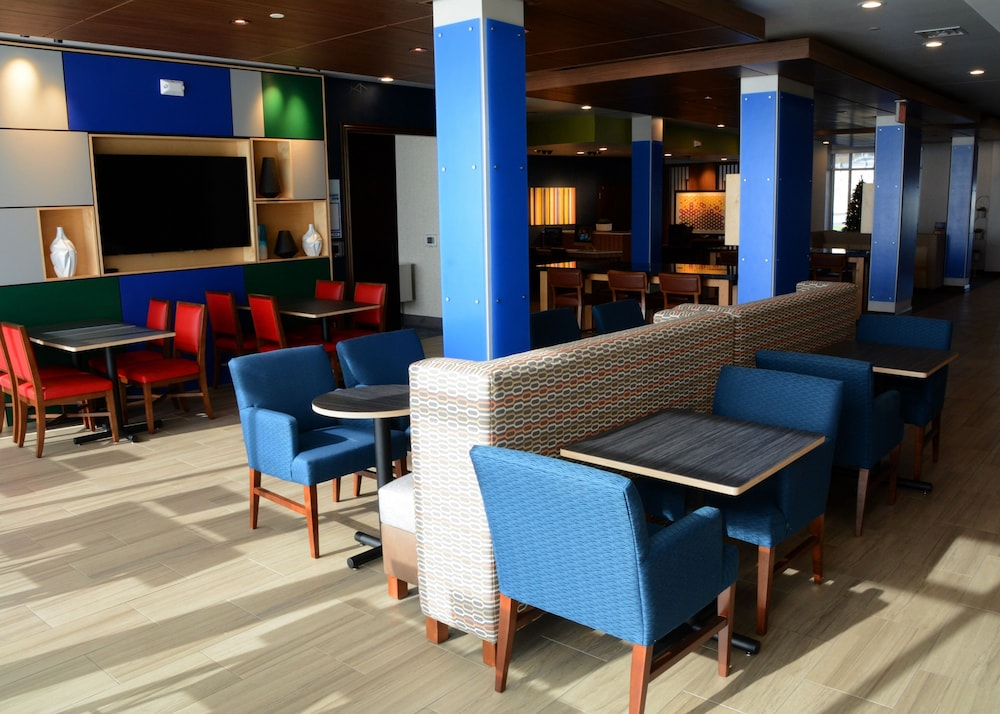 Breakfast Meal, Holiday Inn Express & Suites Pittsburgh - Monroeville