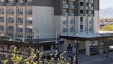 Holiday Inn Express & Suites Pittsburgh - Monroeville - Monroeville Hotels