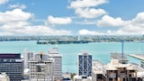 Metropolis High Life Apartment - Auckland Hotels