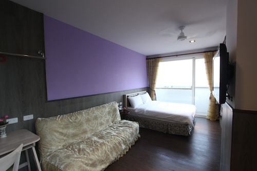 taroko gorge accommodation au 74 hotels near taroko gorge wotif rh wotif com