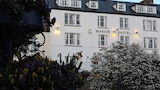 Manor Hotel - Exmouth Hotels