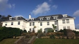 The St Enodoc Hotel - Wadebridge Hotels