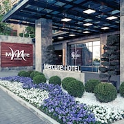 Mercure Bursa Hotel