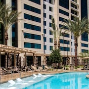 The Berkley Las Vegas (No Resort Fees)