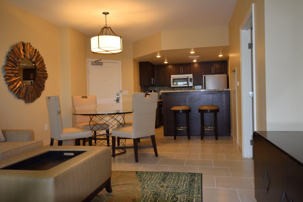 The Berkley Las Vegas In Las Vegas Hotel Rates Reviews On Orbitz