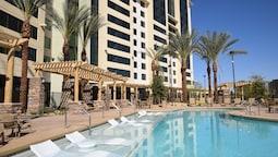 The Berkley Las Vegas (No Resort Fees)