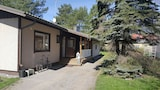 Holiday Home Stranda Center - Porvoo Hotels