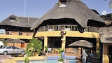 African Home - Gaborone Hotels