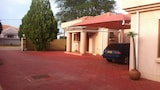 Dihate Guest House - Gaborone Hotels