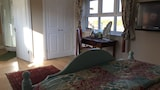 Brampton Dales Farm Bed and Breakfast - Gainsborough Hotels