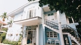 Nai Suan Bed and Breakfast - Chiang Rai Hotels