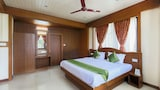 Treebo Heavenly Heights - Munnar Hotels