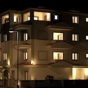 Guest House Suite Olbia