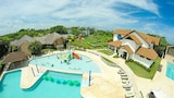 Condos at Ocean Village - Sosua Hotels