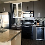 Dallas Luxury Uptown Downtown 2 Bedroom 2 Bath 017 by RedAwning