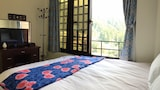 Young Young Homestay - Zhuqi Hotels