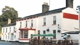 The Fountain Inn - Lydney Hotels
