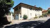 B&B Casa Bricca - Pianezza Hotels