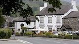 Crown Inn Coniston - Coniston Hotels