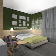 InnCity Hotel by Picnic