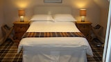 Vatersay House - Portree Hotels