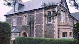 Ryvington Apartments - Abergavenny Hotels