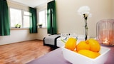 VacationClub Basic - Syrena - Kolobrzeg Hotels