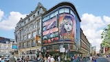The Leicester Square Collection - London Hotels